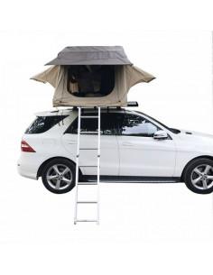 Tente de toit pliante Nomad 2 Leinwand
