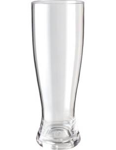 Tanque de cerveja de policarbonato de melanina x2 Beer Special 50 cl Brunner