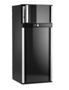 Nevera Dometic RMD 10,5 T pantalla FTF 153 Litros