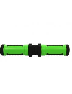 Lâmpada de tubo LED Pro Plus alimentada por bateria