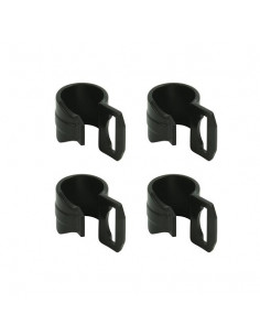 Pince à rainure 20 - 25 mm noire ProPlus