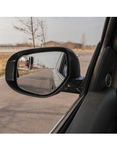 Miroir pour angle mort avec adhésif 50x50 Pro Plus