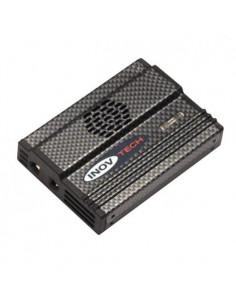 Convertisseur de puissance 12v to 220v 175W