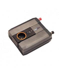 Inversor convertidor corriente 12v a 220v 750W