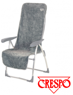 Handtuchhülle für Crespo Stuhl