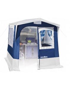 Tenda cozinha 200x150cm  Brunner