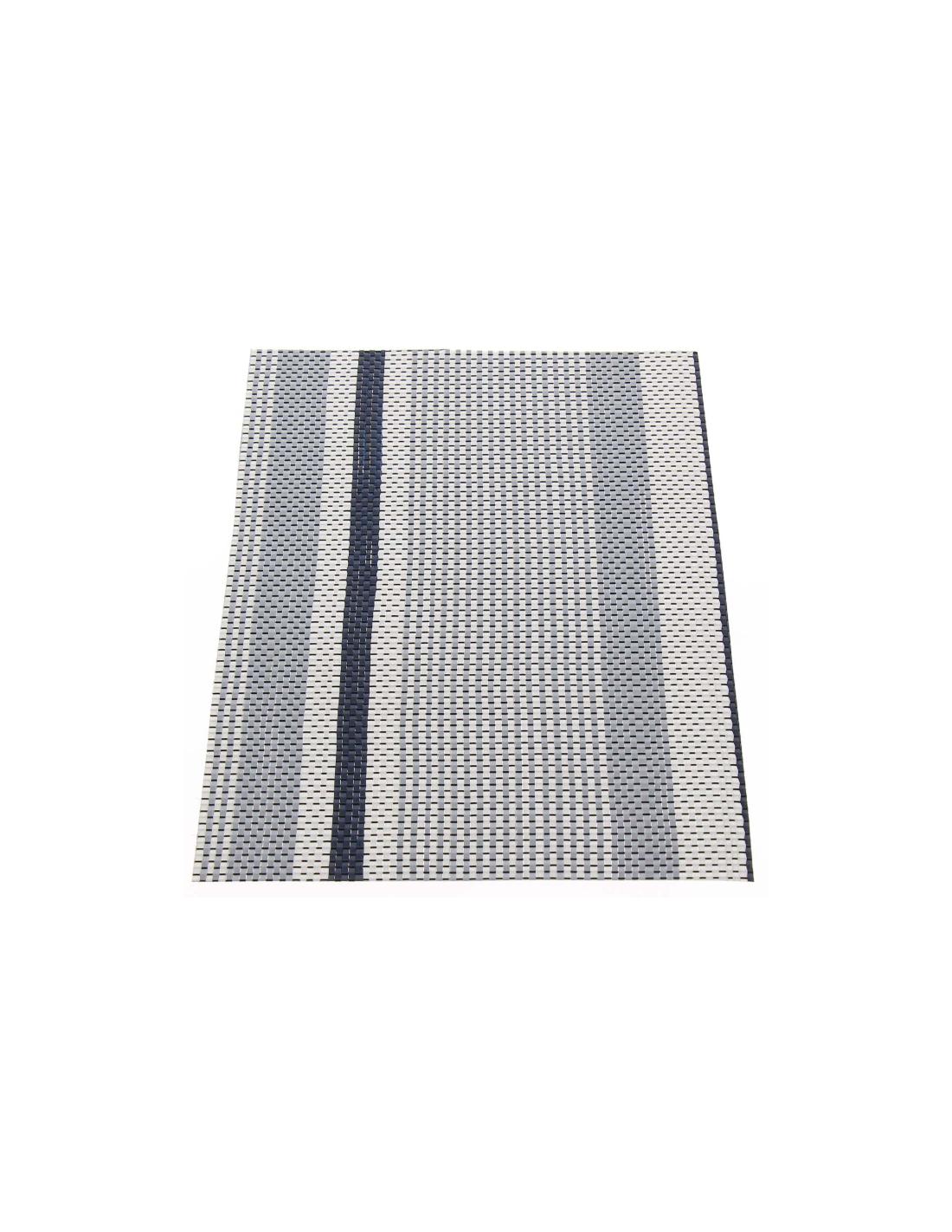 Alfombra Tapis de suelo 500 grm PVC 250x400 cm   Tienda de