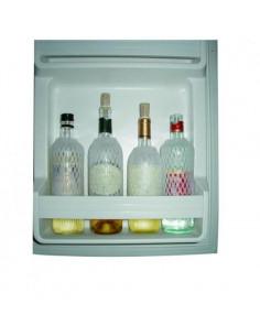Protección para las botellas de cristal