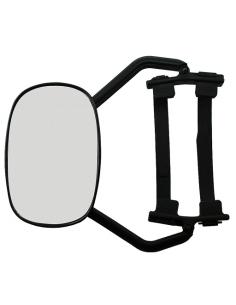 Espejo retrovisor XXL