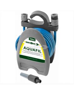 Enrouleur de tuyau Brunner Aquafil