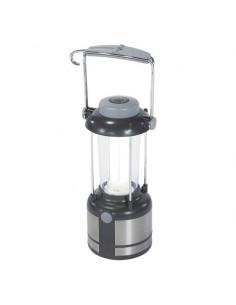 Vintage 60 Lumen Taschenlampe