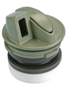 Tampão de ventilação do tanque C200 Thetford
