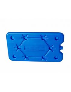 400 Gramm superfeine Eisplatte