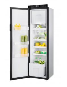 Thetford T1152 152 litros compressor geladeira