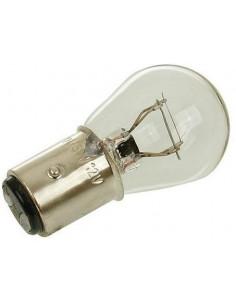 Lampe BAY15D 12V 21 / 5W