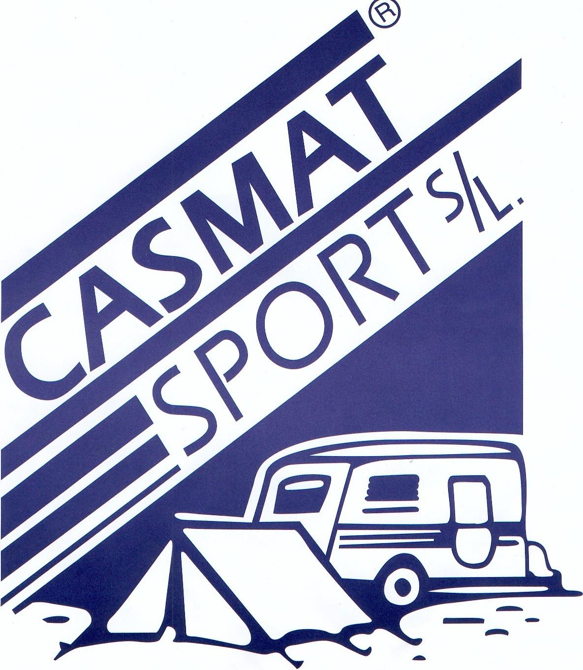 Casmat Sport